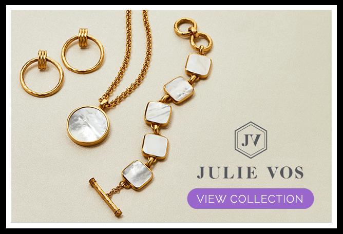 LJ Marks Jewelers